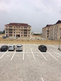3 bedroom Flat / Apartment for rent Cardogan Estate Lekki Lagos