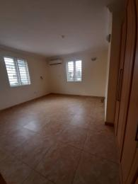 3 bedroom Flat / Apartment for rent Off Admiralty Way Lekki Phase1 lekki Lagos Lekki Phase 1 Lekki Lagos