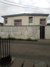 3 bedroom Flat / Apartment for rent Iluoeju estate Ilupeju Lagos