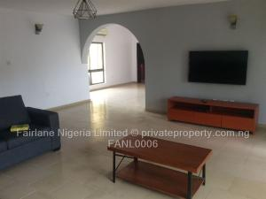 2 bedroom Boys Quarters Flat / Apartment for rent Parkview Parkview Estate Ikoyi Lagos