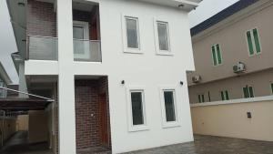 5 bedroom House for rent Lekki phase 1 Lekki Phase 1 Lekki Lagos