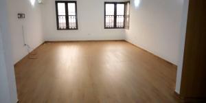 3 bedroom Flat / Apartment for rent Victoria Island ONIRU Victoria Island Lagos