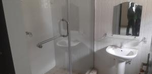 3 bedroom Semi Detached Duplex House for rent Alausa Ikeja Lagos