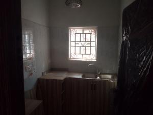 1 bedroom mini flat  Bungalow