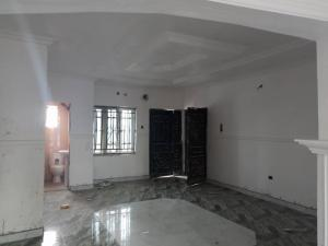 Blocks of Flats House for rent Ogombo Ajah Ajah Lagos