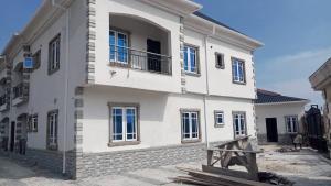 Blocks of Flats House for rent Ogombo Ajah Ogombo Ajah Lagos