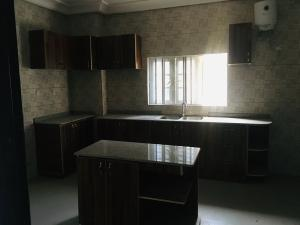 5 bedroom House for rent For rent newly built 5 bedroom detached duplex with 2 bedroom Bq and a room selfcon  Lokogoma Abuja