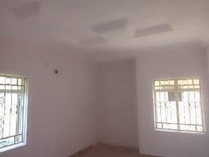 5 bedroom Detached Duplex House