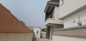 5 bedroom Flat / Apartment for rent Ologolo Lekki Lagos