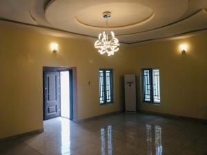 5 bedroom Detached Duplex House for sale Located at Games village kaura fct Abuja  Kaura (Games Village) Abuja
