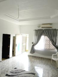 1 bedroom mini flat  Self Contain Flat / Apartment for rent Maitama Maitama Abuja