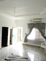 1 bedroom mini flat  Boys Quarters Flat / Apartment for rent Maintama Maitama Abuja