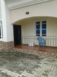 5 bedroom Detached Duplex House for rent Graceland estate ajah Graceland Estate Ajah Lagos