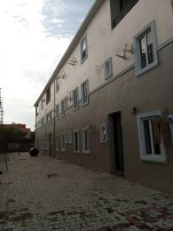 5 bedroom Terraced Duplex House for rent ONIRU Victoria Island Lagos
