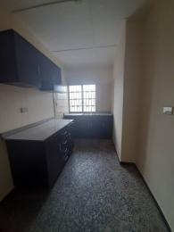 3 bedroom Flat / Apartment for rent Maryland ,Ikeja Lagos Maryland Ikeja Lagos