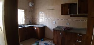 2 bedroom Flat / Apartment for rent Phillips Majekodunmi Street, New Oko oba Agege Lagos