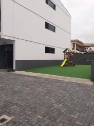 5 bedroom Terraced Duplex House for sale Off Admiralty Way ,Lekki Phase 1,Lagos Lekki Phase 1 Lekki Lagos