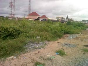 Factory Commercial Property for sale Lagos- Ibadan Expressway  Ibadan Oyo