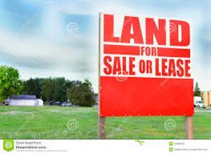 Residential Land Land for sale Orchid Road ,Lafiaji Lekki Lagos chevron Lekki Lagos