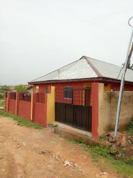 10 bedroom House for sale Papa Area Apete Ibadan  Eleyele Ibadan Oyo