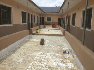 9 bedroom Commercial Property for sale Apete Ibadan  Ibadan Oyo