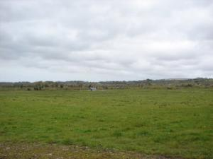 Land for sale . Sangotedo Ajah Lagos