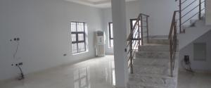 4 bedroom Flat / Apartment for sale CHEVVY VIEW ESTATE, LEKKI, LAGOS Lekki Phase 1 Lekki Lagos