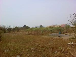 Residential Land Land for sale Located at Gwarinpa fct Abuja  Gwarinpa Abuja