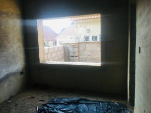 2 bedroom Detached Bungalow House for sale Located in an estate Of Lokogoma district fct Abuja  Lokogoma Abuja