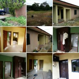2 bedroom Detached Bungalow House for sale Alagbado Abule Egba Lagos