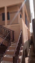 3 bedroom Shared Apartment Flat / Apartment for sale Maha close Kaduna South Kaduna