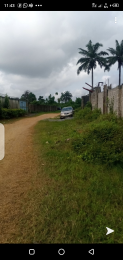 2 bedroom Mixed   Use Land Land for sale rumuosi/ rumuekini road.  Obio-Akpor Rivers