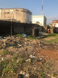 Mixed   Use Land Land for sale Olowu ikeja Ikeja Lagos