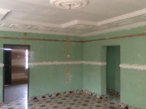 6 bedroom House for sale Ajanla Akala Expressway Oluyole Extension  Ibadan Oyo