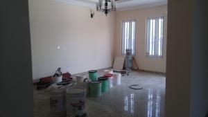 4 bedroom Flat / Apartment for sale Abacha Estate Ikoyi Lagos