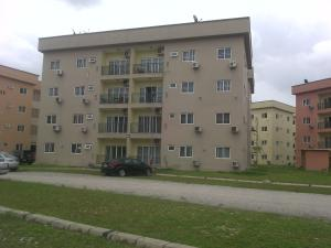 2 bedroom Flat / Apartment for sale Okuru Road Trans Amadi Port Harcourt Rivers - 0