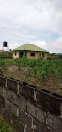 Detached Bungalow House for sale Green Estate,Alatishe..ibeju lekki Alatise Ibeju-Lekki Lagos
