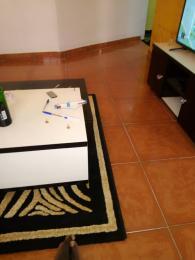 2 bedroom Detached Bungalow House for sale Agbelekale Abule egba ekoro side Lagos state  Abule Egba Abule Egba Lagos