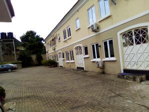 2 bedroom Flat / Apartment for sale 4th Gwarinpa Abuja