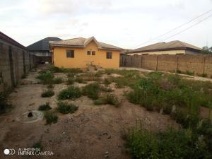 2 bedroom House for sale Command ipaja Ipaja road Ipaja Lagos
