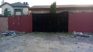 3 bedroom Mixed   Use Land Land for sale Rumuibekwe Housing Estate Port Harcourt, Rivers State Port-harcourt/Aba Expressway Port Harcourt Rivers
