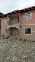 Blocks of Flats House for sale Ikota,by  Mega chicken Ikota Lekki Lagos