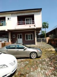 3 bedroom Terraced Duplex House for sale LEKKI GARDEN EATATE PHASE 2, ABRAHAM ADESANYA, AJAH Lekki Gardens estate Ajah Lagos