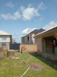 3 bedroom Detached Bungalow House for sale Akuru Hassan Elebu Oluyole Extension Ibadan  Akala Express Ibadan Oyo