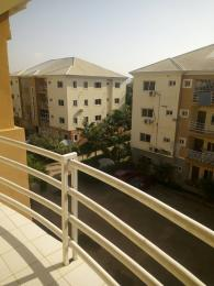 3 bedroom Blocks of Flats House for sale Located in an Estate Of Lokogoma district fct Abuja  Lokogoma Abuja