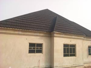 3 bedroom House for sale Ologuneru  Eleyele Ibadan Oyo
