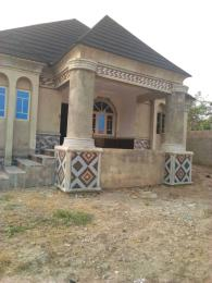 3 bedroom House for sale Ologuneru  Eleyele Ibadan Oyo