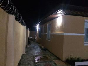 3 bedroom House for sale Owode -Apata Expressway Ibadan  Apata Ibadan Oyo