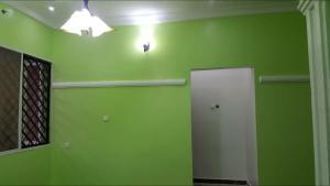 3 bedroom Flat / Apartment for sale With God Estate Akala Expressway Ibadan  Akala Express Ibadan Oyo