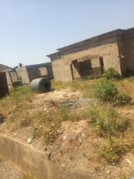 3 bedroom Bungalow for sale located at Lokogoma District Lokogoma Abuja